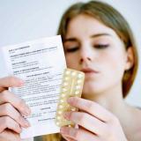 «Ипотека – лучший контрацептив»